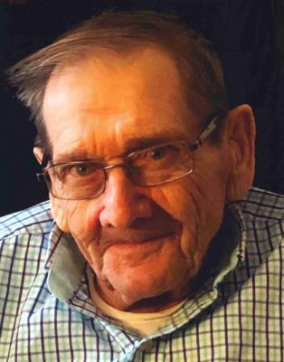 Henry Brandel, Jr.