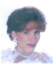 Angela Christina Hooper