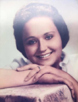 Norma R. Otterbein