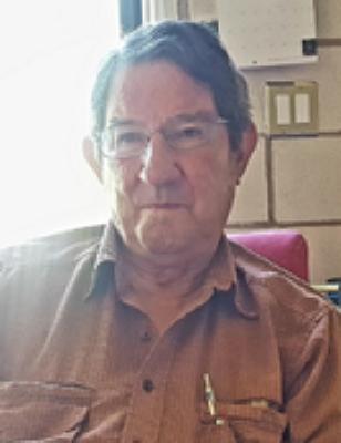 Peter Paul Kujawa