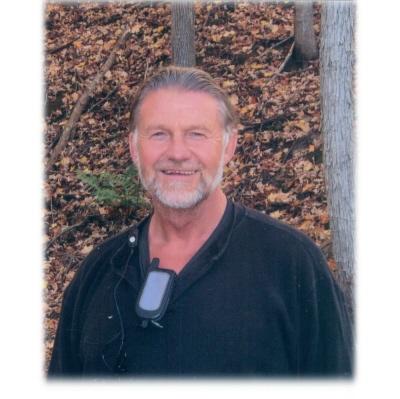 Photo of Sampson Whitechurch
