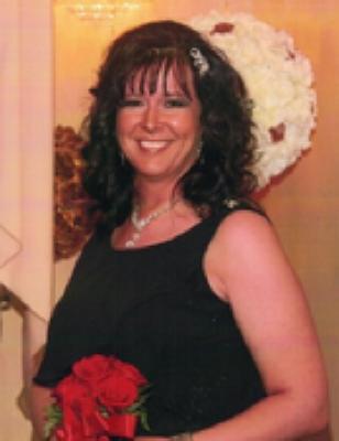 Carolyn Claudette Tomlin