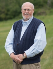 David Robert Buchanan