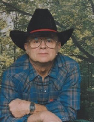 Duane James Herrlein
