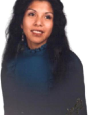 Zelita Ramona Gerolaga Stockton, California Obituary