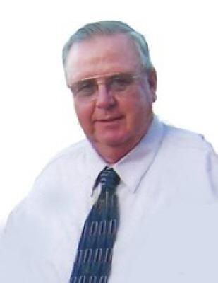 James F Hurlburt