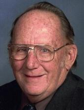 Ray A. Pfingsten