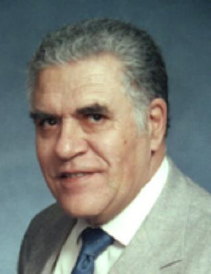 Robert Porell