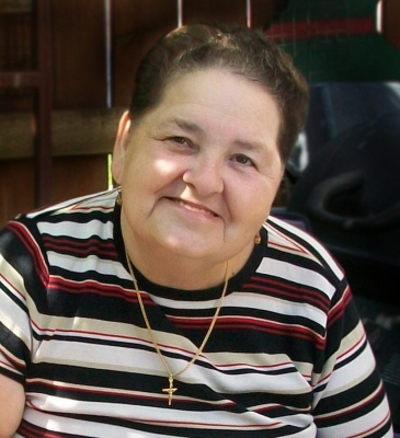 Photo of DEOLINDA ARRUDA