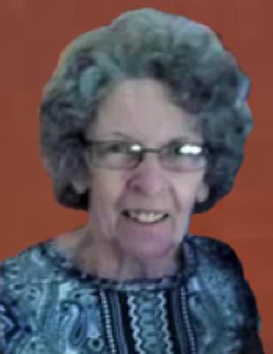 Irene Evelyn Kienia