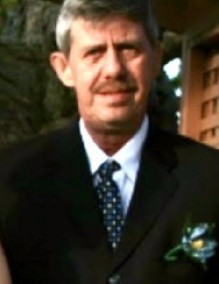 Jean-Paul LeBlanc