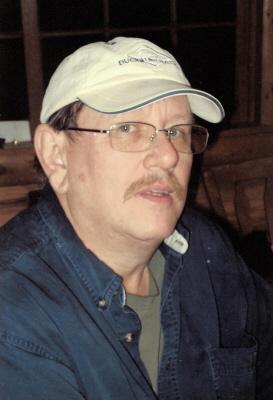 David A. Myers