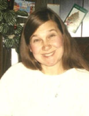 Diana Bernice Wacht