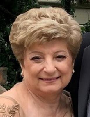 Joanne Sansone