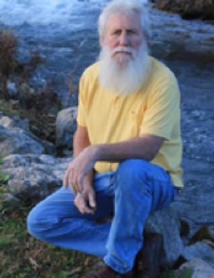 Michael Glenn Sutterfield SR