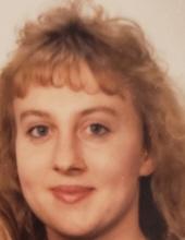 Alicia K. (Hibbler) Koch Harrisburg, Pennsylvania Obituary