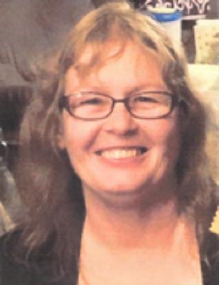 Angela R. Epley