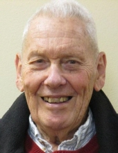 Roger L Schonewald Hillsborough Township, New Jersey Obituary