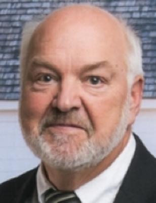 Gary Richard Dean Kanne