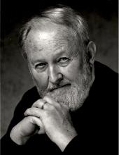John S. Duley Laingsburg, Michigan Obituary