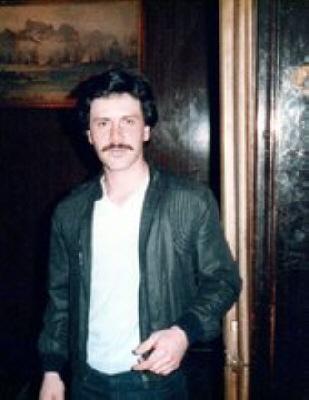 Philip Moretti