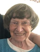 Photo of Carol O'Hara