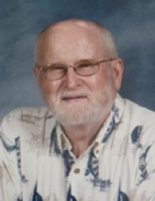 Paul G. Wallestad