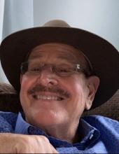 Russell P. Guthrie, Jr.