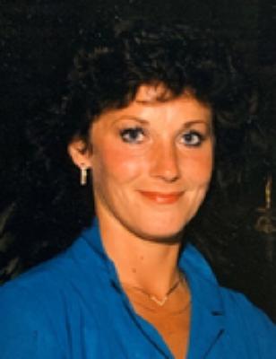 Gail Jean Ryan
