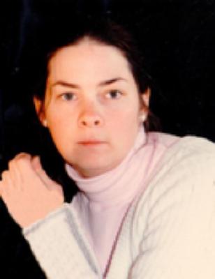 Wendy M. Johnson