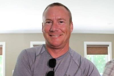 Photo of Kevin Considine