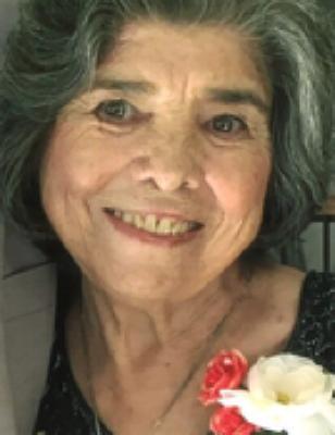 Edna Maestas