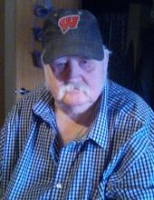 Richard L.  Wiessinger