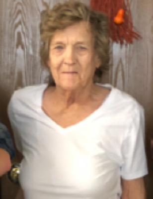 Kitty Sue Cooley Grand Junction, Colorado Obituary