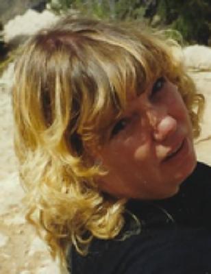 Eileen Barnett Taylor, Arizona Obituary