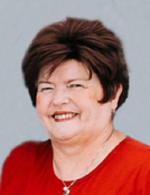DaNeel Norr