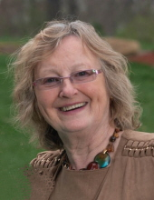 Valerie Laura Tinley