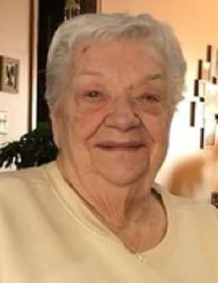 Dolores Bruemmer