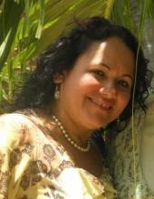 Gloria Adames-Sotomayor
