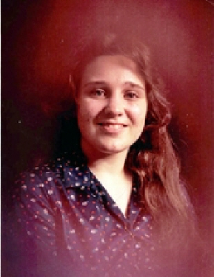 Anna Marie Surritt