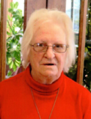 Elaine Larsen