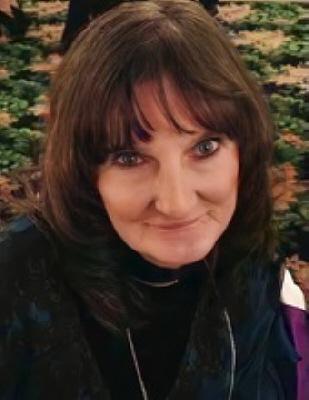 Victoria Snow Dreksler