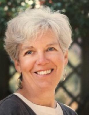 Patricia M. Moran