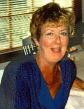 "Patricia ""Patsy"" Ann Holt Fayetteville, Georgia Obituary"