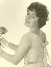 Heidi A.  Marriott