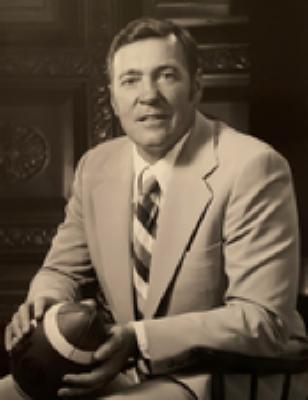 Ellis D. Rainsberger, Sr.