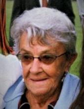 Jeannette M. Santos
