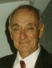 Ludwig (Ludovico) J. Angeloni