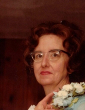 Nancy P. Sikand