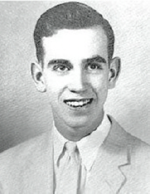 G. David Wheaton